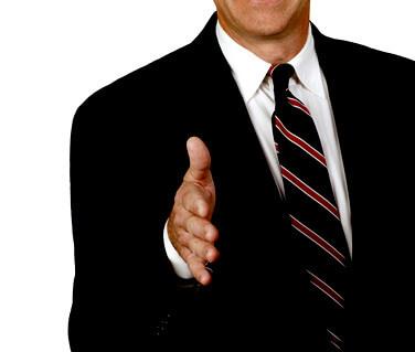 Адвокат по административным делам в