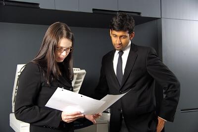 юридическая помощь адвоката