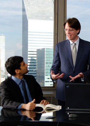 Адвокат по наследству поможет разобраться с долгами завещателя
