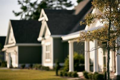 страхование ипотечных кредитов на покупку жилья