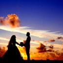 Юридические нюансы заключения брака в Российской Федерации