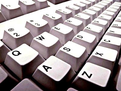 Юридическая помощь в сфере Интернет-услуг