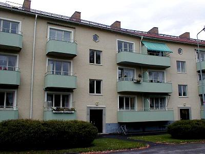 Квартиры