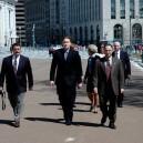 Уголовный адвокат в Ростове-на-Дону до возбуждения и при производстве по уголовному делу