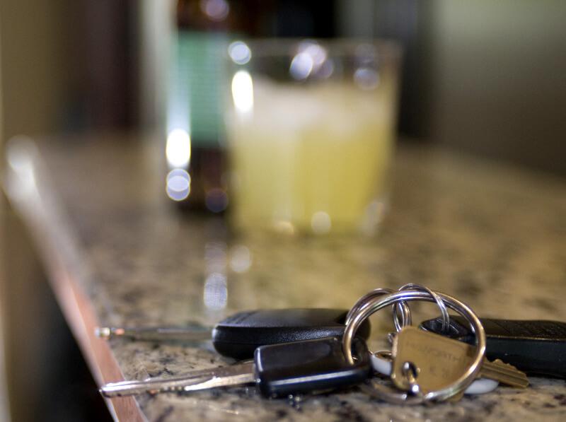 Как вернуть водительские права после их лишения?