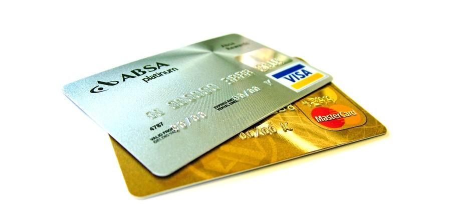Просрочка платежа в банк по кредиту – не допускайте этого