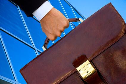 Гражданский юрист и адвокат в Ростове-на-Дону на стадии подачи претензии, предъявления иска и при производстве по гражданским делам