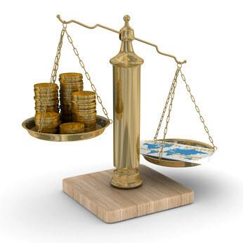 Взыскание долгов - Ростов