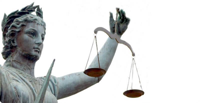 Выступление в судебном заседании: что и как говорить