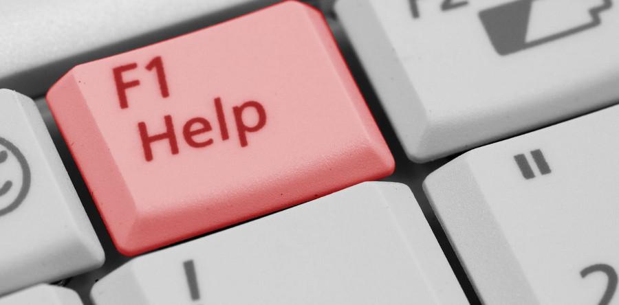 Особенности оказания юридической помощи адвокатом компаниям сферы Интернет-услуг