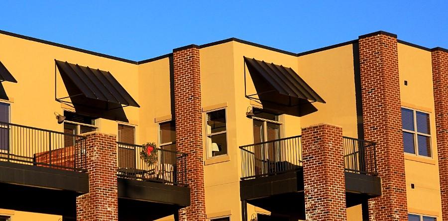 Как продать квартиру с двумя (несколькими) собственниками?