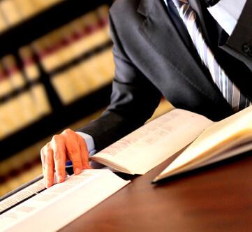 Адвокатское расследование в Ростове