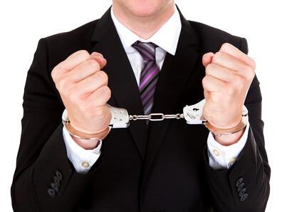 Адвокат по уголовным делам в Ростове-на-Дону