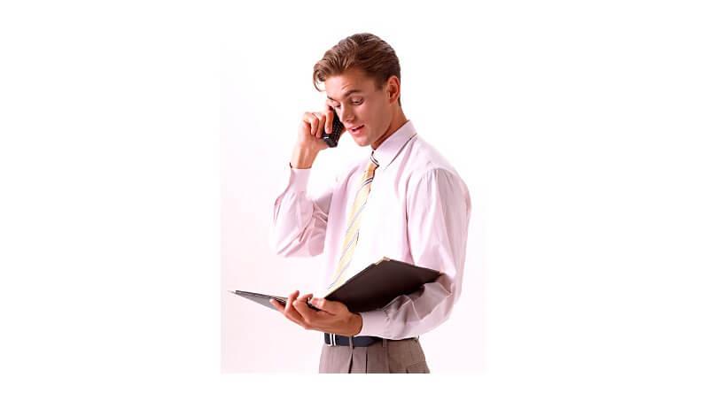 Адвокат: статус, полномочия и отличия от обычного частнопрактикующего юриста