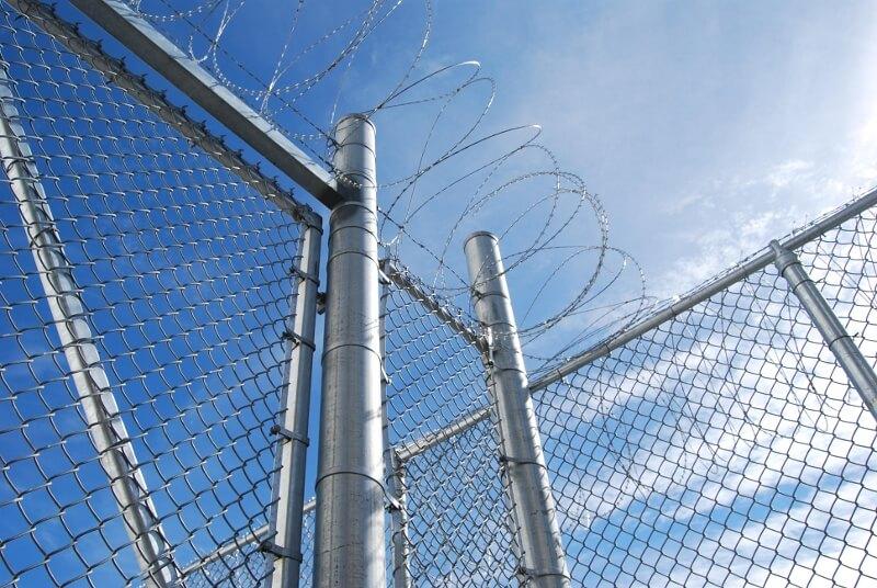 Смертная казнь или пожизненное лишение свободы?