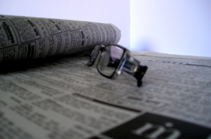 Внесение возможных поправок в закон об адвокатуре обсудили в Государственной Думе