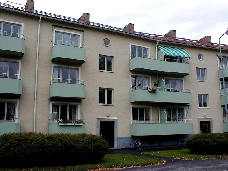 Как в судебном порядке узаконить самовольную перепланировку или переустройство жилого помещения. Отличительные особенности реконструкции.