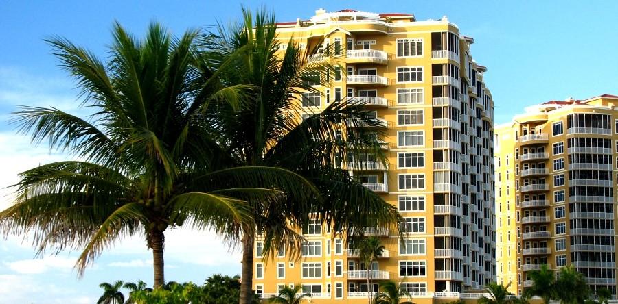 Как оградить себя от мошенников при покупке или продаже недвижимости?