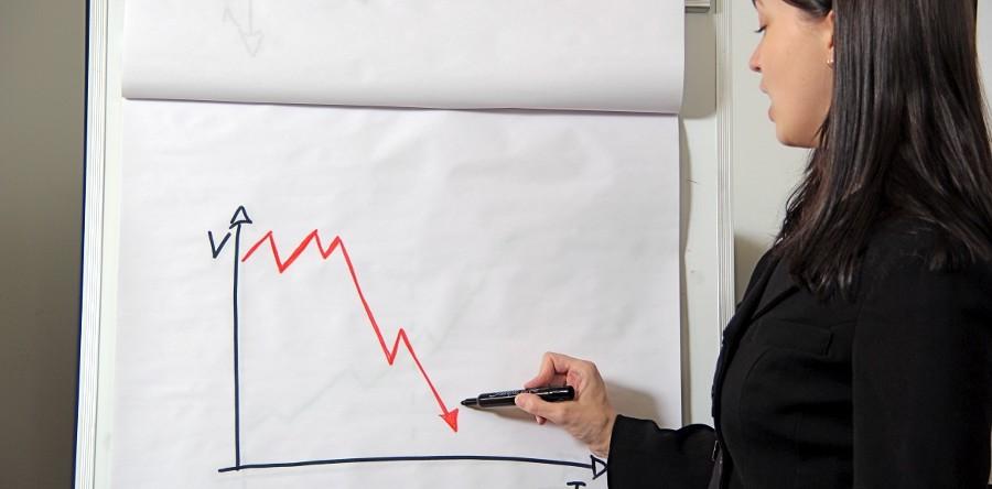 Банкротство предприятий и фирм