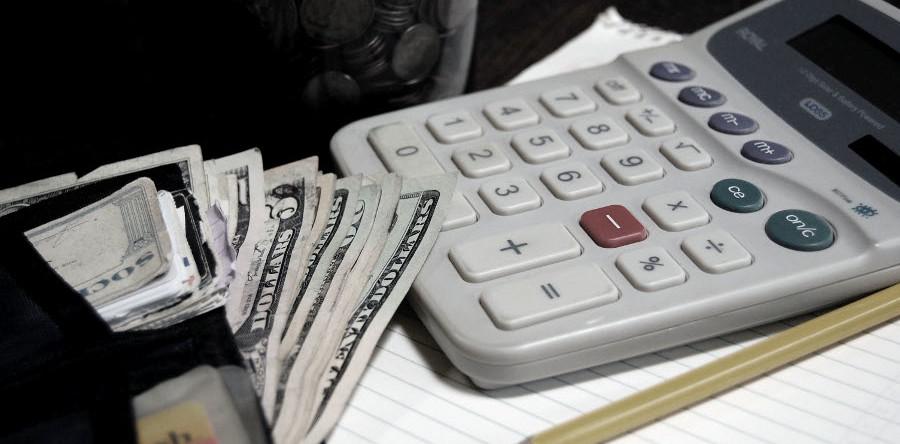 Как вернуть деньги по долговой расписке?