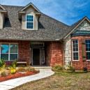 Оформление частного дома в собственность