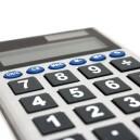 Добровольное декларирование доходов – преимущества и вычеты