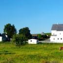 Помощь адвоката в Ростове при сделках с недвижимостью, включая земельные вопросы