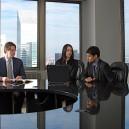 Адвокаты по уголовным делам правовой компании сумеют оказать юридическую помощь в затруднительной ситуации
