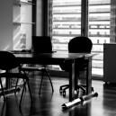 Юридическая помощь адвоката в Ростове-на-Дону при оспаривании завещания