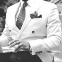 Адвокат по гражданским делам: разносторонняя профессиональная помощь, включая ведение переговоров