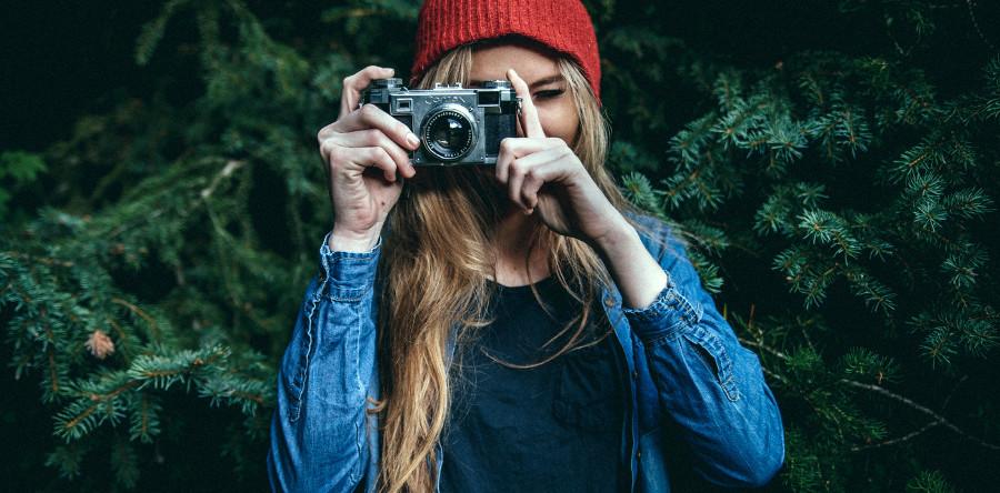 Можно ли использовать чужое фото без разрешения?