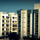 Юридическая помощь адвоката: страхование ипотечных кредитов на покупку жилья