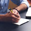 Эффективная помощь адвоката в Ростове по гражданским делам, включая лингвистическую экспертизу