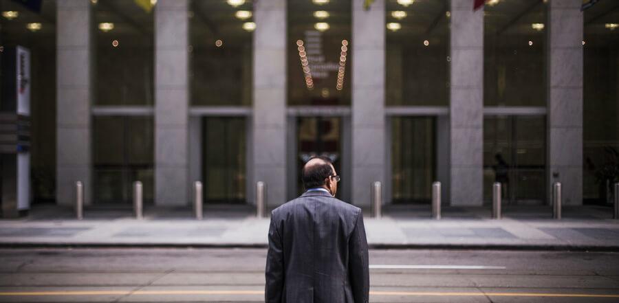 Банкротство физических лиц — помощь адвоката гражданам в Ростове