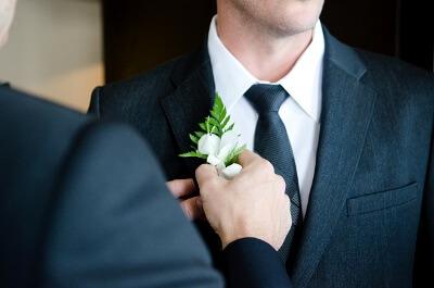 брак в Российской Федерации