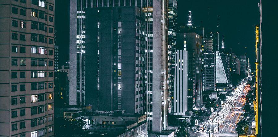 Помощь адвоката: условия законной перепланировки квартиры
