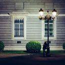 Юридическая помощь адвоката: выселение из квартиры «законным» путем