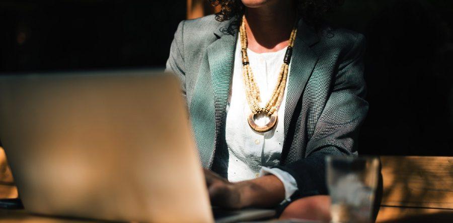 Консультация адвоката онлайн – как получить