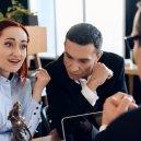 Делится ли доля в компании при разделе совместно нажитого имущества супругов?