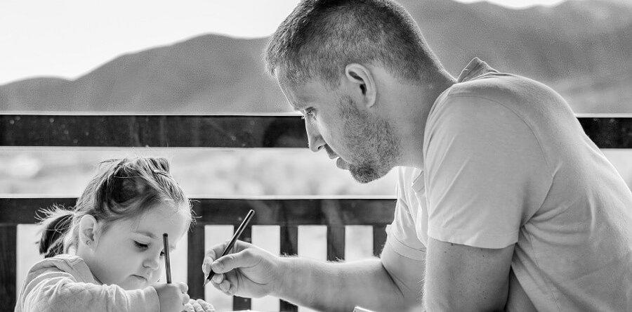 Вписать детей в паспорт: нужно ли вписывать детей в паспорт и как?