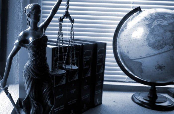 Отсутствие арбитражного управляющего не причина прекращать банкротство гражданина