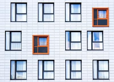 Долг по ипотеке как основание для лишения единственного жилья