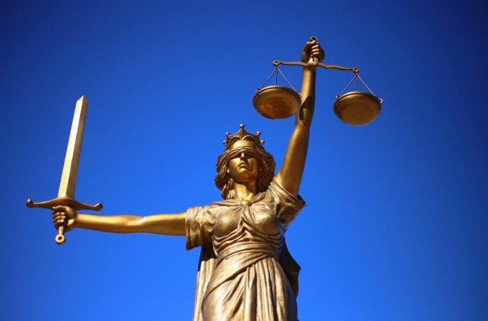 Новые апелляционные и кассационные суды общей юрисдикции с 1 октября 2019 года