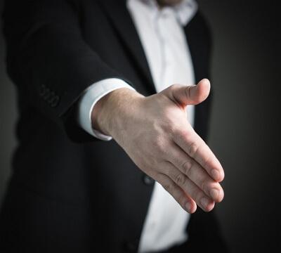 О работе адвоката по уголовным делам