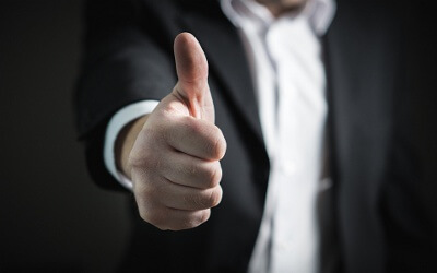 Чем сможет помочь адвокат по уголовным делам