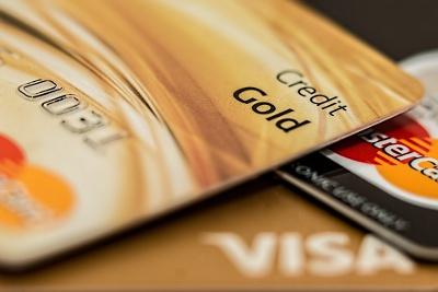 Юридическая помощь кредитного адвоката заёмщикам по банковским кредитам