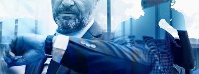 Юридические услуги адвоката в области трудовых отношений