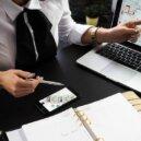Финансово-экономическая экспертиза в деле о банкротстве