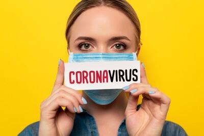 Пандемия коронавируса COVID-19 как причина для изменения или расторжения договора