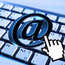 У адвокатов Адвокатской палаты Ростовской области появилась корпоративная почта